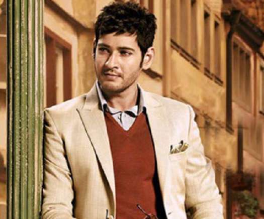 13 Facts about Tollywood's Superstar Mahesh Babu That You