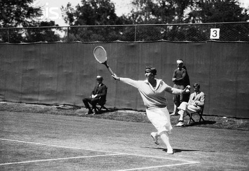 Molla-Bjurstedt-Mallory-won-8-US-Open-Singles-titles
