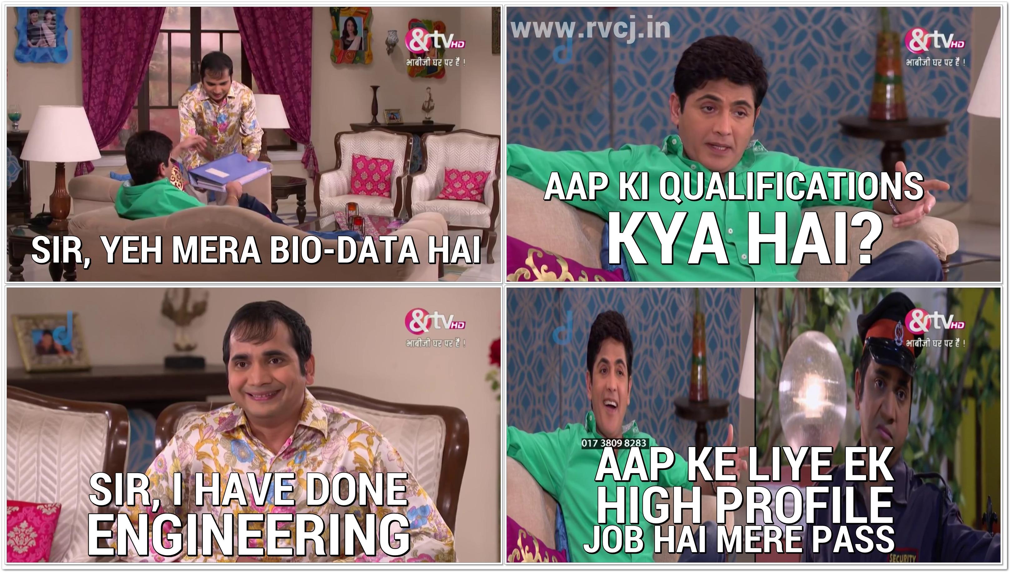 bhabhiji ghar pe hai jokes     day  bhabhi ji ghar pe hain forum