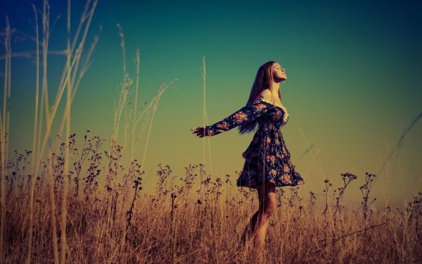 a-sense-of-freedom-girl-nature