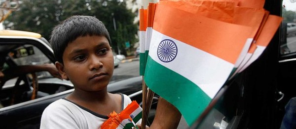 boy_india_flag_ah_22461