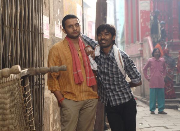 epic hindi words  love       epic meanings whatsapp drama viral