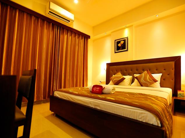 oyo-rooms-jubilee-hills-hyderabad-room-38586325g - RVCJ Media
