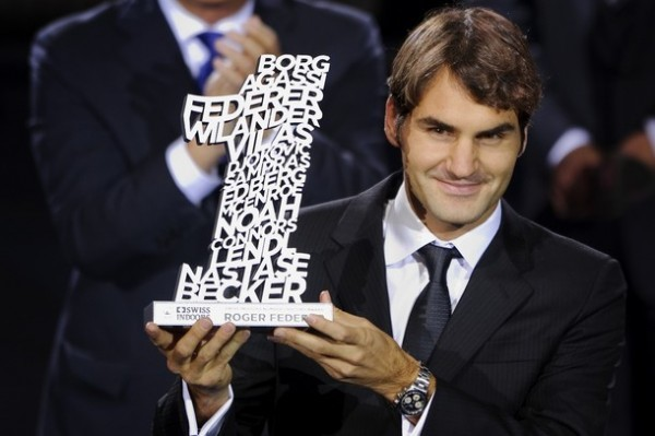 roger-federer-continuing-at-no.-1-in-atp-rankings-1396090717