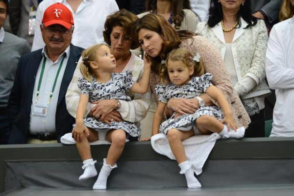 roger-federer-tennisreporters-net
