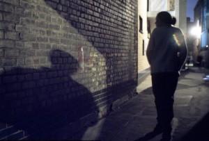 walking-at-night-300x203 (1)