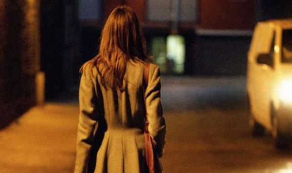 woman-walking-alone-night