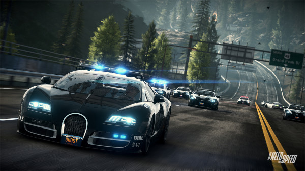 2369241-bugatti_veyron_alldrive2_web