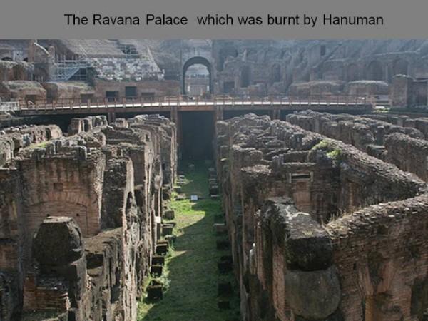 2Ravana Palace