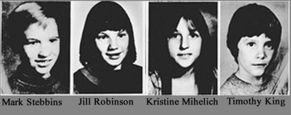4-victims