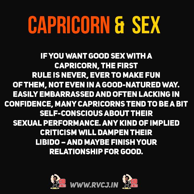 Ver Fotos De Sexo Anal
