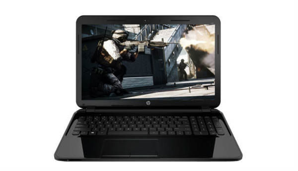 HP 15-G002AX