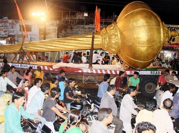 Hanuman-45-Feet-long-Gadha-photos