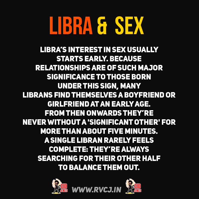 libra and cancer relationship 2015 movies