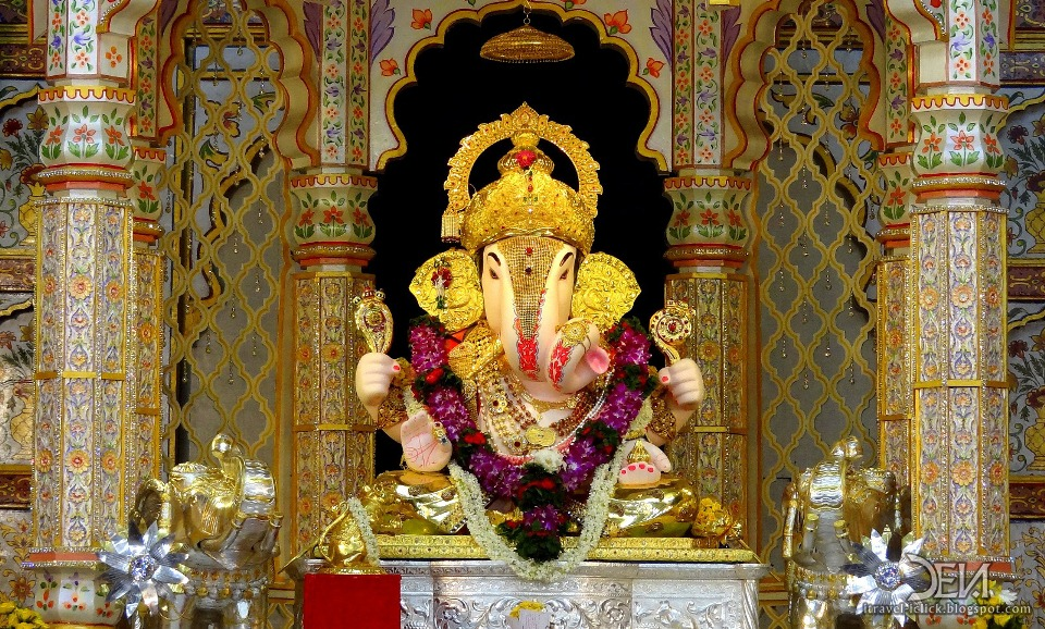 Lord-Ganesh-Images