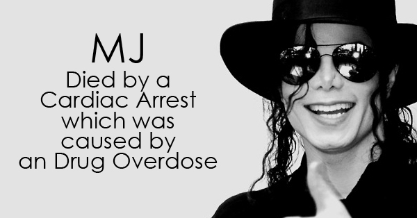 10 Most Tragic Overdoses of Celebrity Addicts - Addiction ...