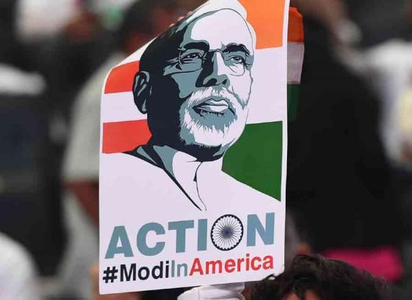 PM-Modi-in-USA