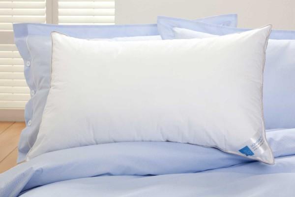 Pillows_Main-1800x1200