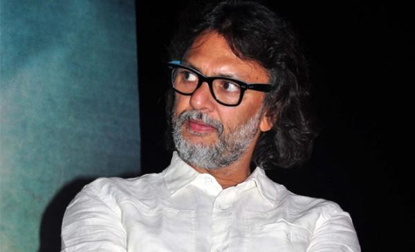 Rakesh Om Prakash Mehra
