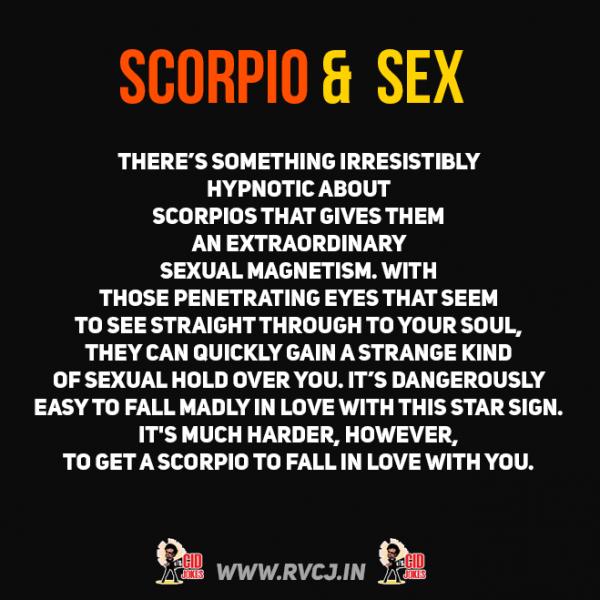 SCORPIO-AND-SEX