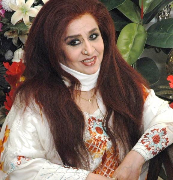 Shahnaz-Hussain-Beauty-Tips