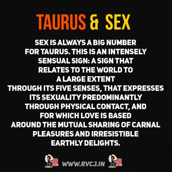 TAURUS-AND-SEX