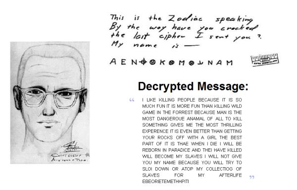 Zodiac_cipher