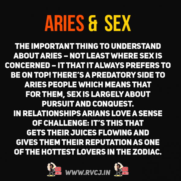 aries-and-sex