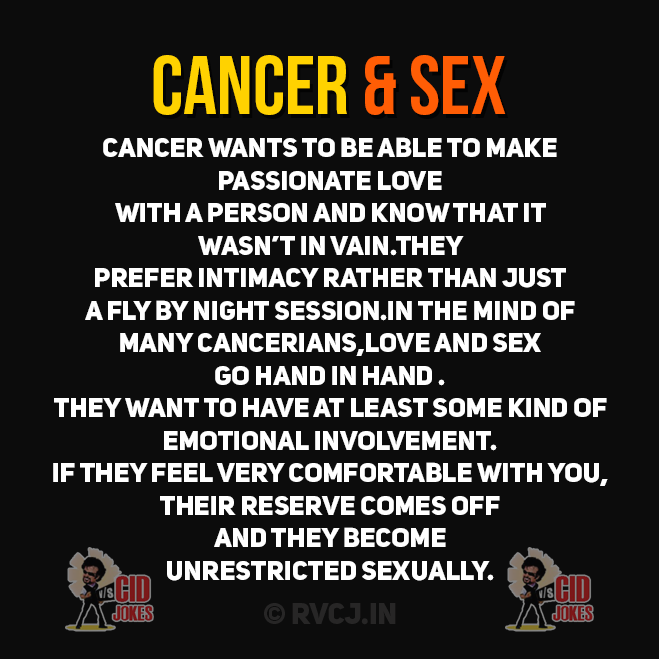 libra and cancer relationship 2015 1040