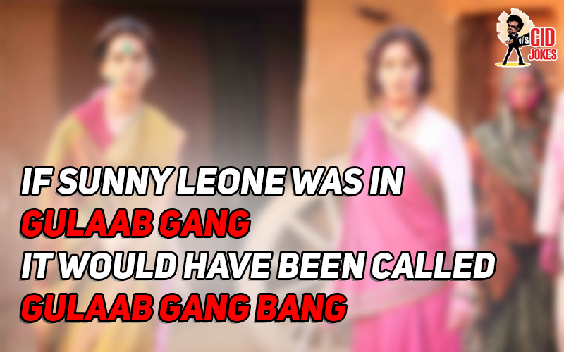 gulab-gang-bang
