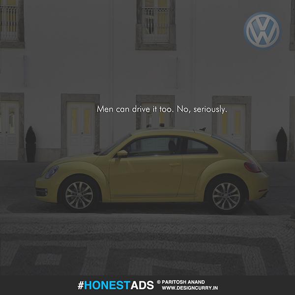 honest ads 10