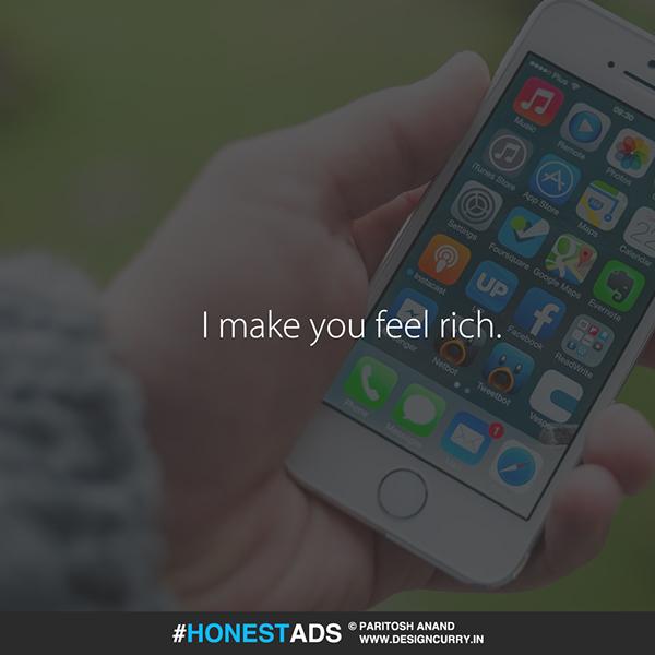 honest ads 13