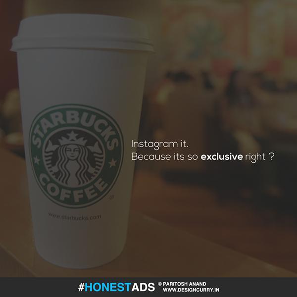 honest ads 2