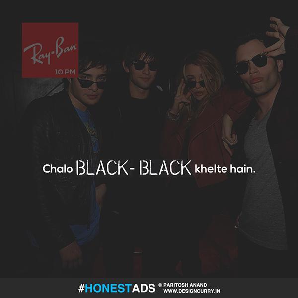 honest ads 4