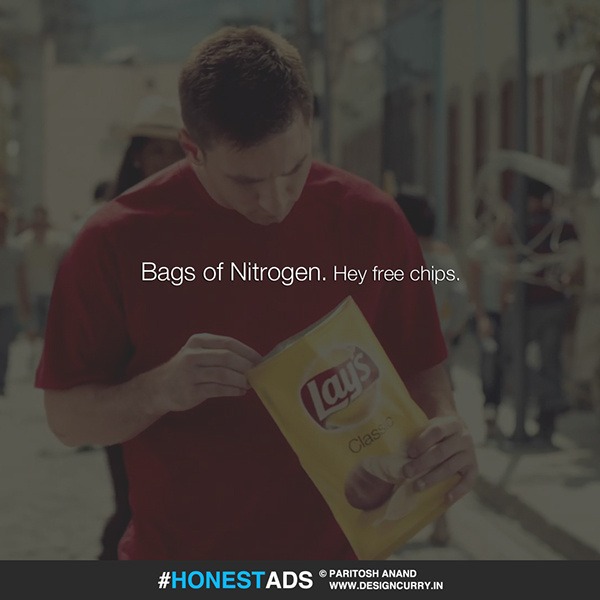 honest ads 6