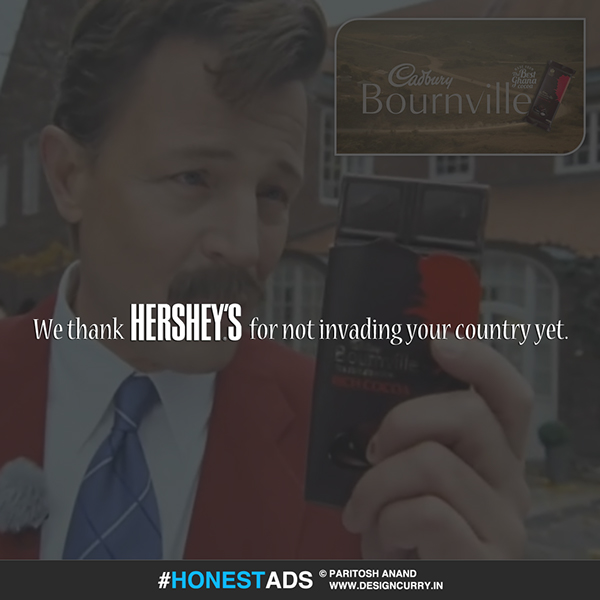 honest ads 8
