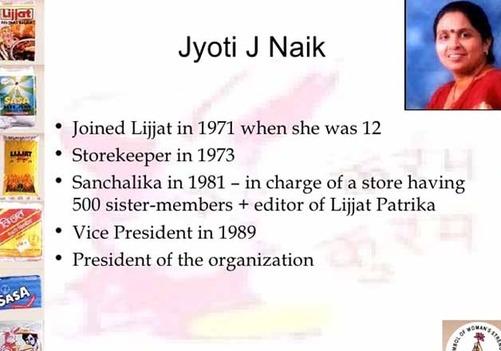 jyoti-nayak