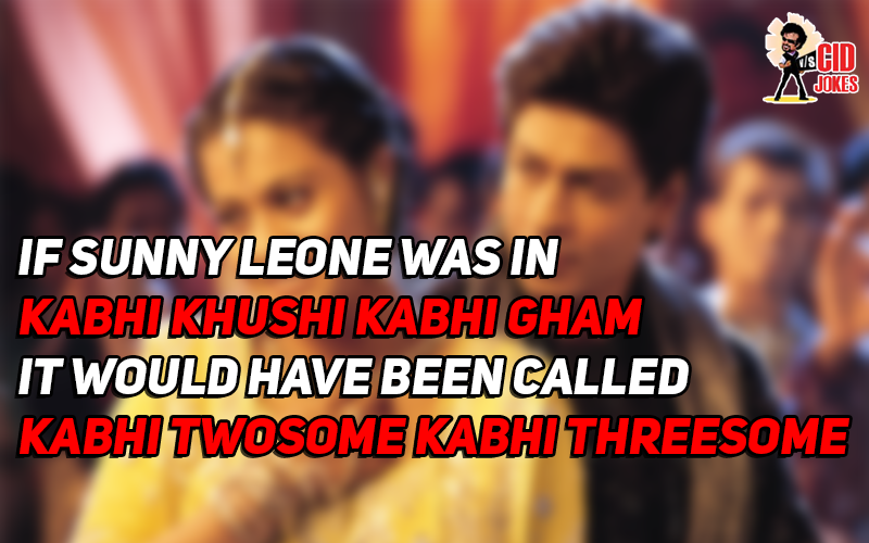 kabhi-twosome-kabhi-threesome