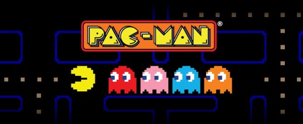pac-man-136940