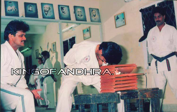 pawan-kalyan-Black-Belt-holder