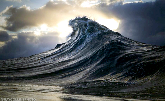 10 Most Amazing Photographs Which Will Definitely Make