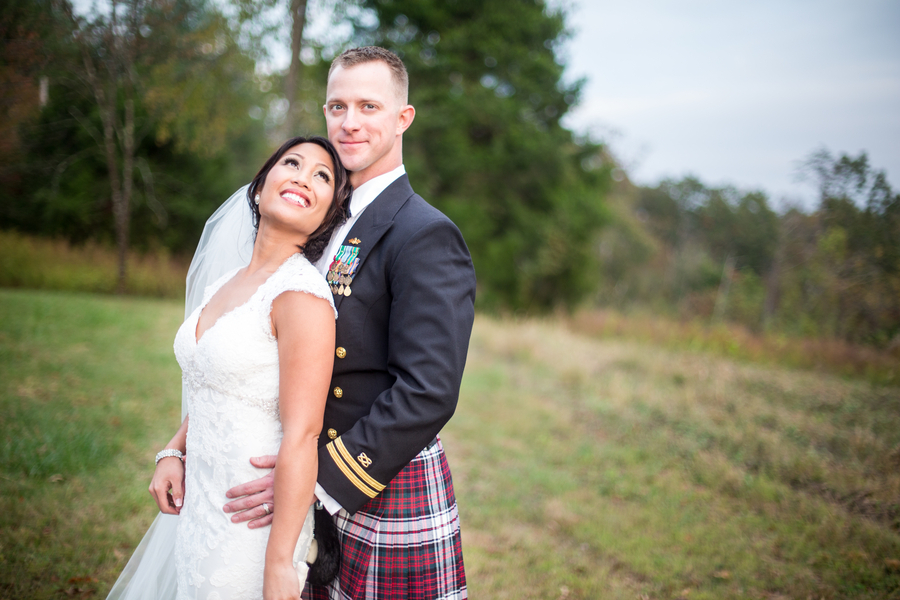 """irish wedding culture We have all heard the expression """"the luck of the irish"""" when a bride begins planning a wedding based on irish customs, it is very true that much of what she does will be based on trying to bring good luck to the marriage and to shun bad luck."""
