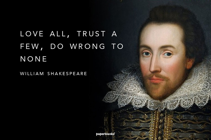 uncovering the truth in william shakespeares hamlet 89 m any have commented on the classical themes and allusions in the poems and plays attributed to william shakespeare hamlet is rife with easily identifiable classical sources, reflected in language, plot, metaphor, and lallusion.