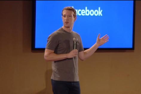 2-facebook-q-a-281015