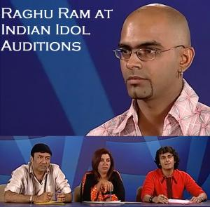 Did You Know Raghu Rajan Actually Auditioned For Indian