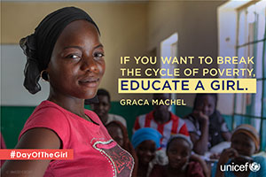 Educate-a-girl-IDGC_2015-300x200