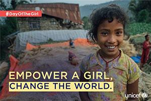 Empower-a-girl_IDGC2015-300x200