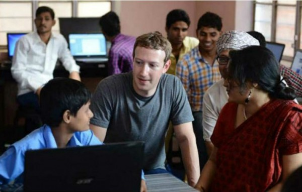 Mark-Zuckerberg-India-The-TeCake-790x503