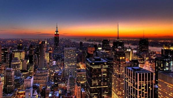 NYC-city_low-1024x576