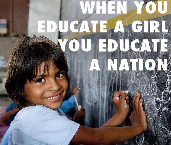 UNICEF-educate-a-girl-W